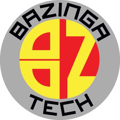 Bazingatech